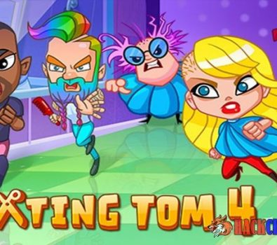 Cheating Tom 4 Hack Cheats, Mod Online Free Unlimited Coins