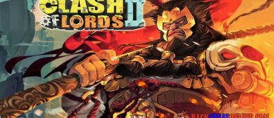 Clash Of Lords 2 Hack Cheats, Mod Online Free Unlimited Jewels