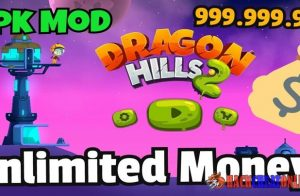 Dragon Hills 2 Hack Cheats, Mod Online Free Unlimited Coins