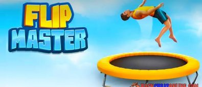Flip Master Hack Cheats, Mod Online Free Unlimited Coins