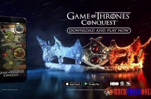 Game Of Thrones Conquest Hack Cheats, Mod Online Free Unlimited Gold