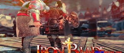 Iron Blade Medieval Legends Rpg Hack Cheats, Mod Online Free Unlimited Rubies