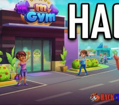 My Gym Fitness Studio Manager Hack Cheats, Mod Online Free Unlimited Bucks