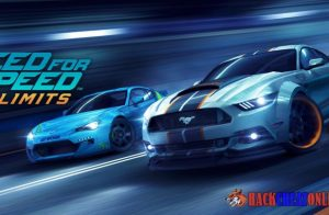 Need For Speed No Limits Hack Cheats, Mod Online Free Unlimited Cash