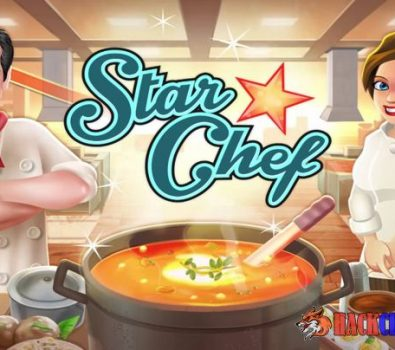 Star Chef Hack Cheats, Mod Online Free Unlimited Cash