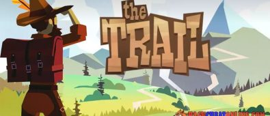 The Trail Hack Cheats, Mod Online Free Unlimited Money