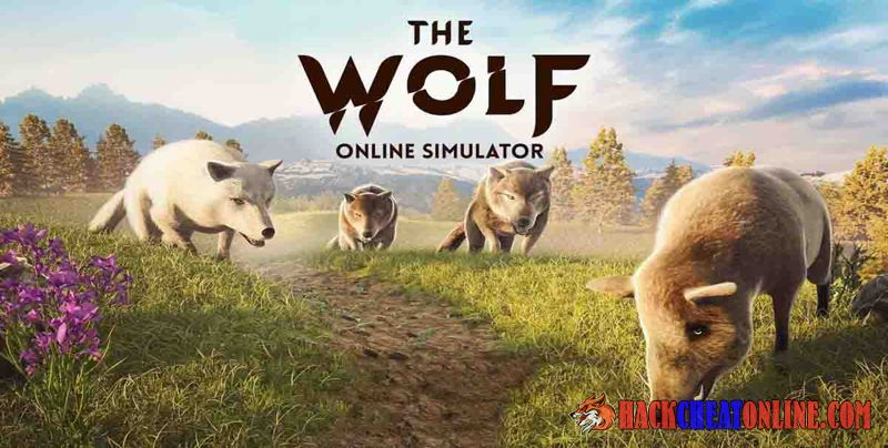 The Wolf Hack Cheats, Mod Online  Free Unlimited Gems
