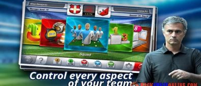 Top Eleven Be A Soccer Manager Hack Cheats, Mod Online Free Unlimited Tokens