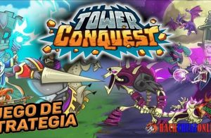 Tower Conquest Hack Cheats, Mod Online Free Unlimited Gems