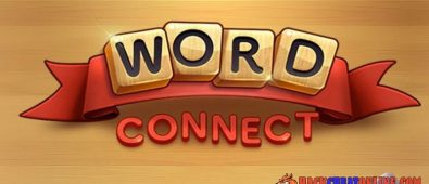 Word Connect Hack Cheats, Mod Online Free Unlimited Coins