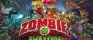 Zombie Survival Game Of Dead Hack Cheats, Mod Online Free Unlimited Ruby